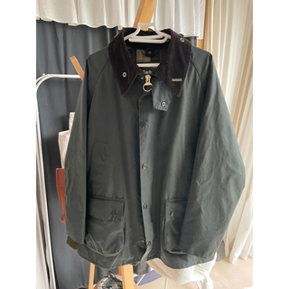 Barbour - Barbour bedale バブアービデイル