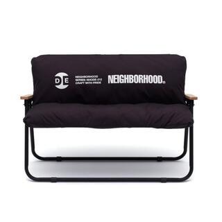 NEIGHBORHOOD - 送料無料 NEIGHBORHOOD ODE CE-SOFA COVER