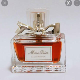 Dior - Dior オードゥパルファン