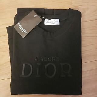 Dior - DiorトップスChristian DiorクリスチャンディオールTシャツ