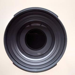 タムロン(TAMRON)のTAMRON (タムロン) 70-300mm F4.5-6.3 DiIII RX(ミラーレス一眼)
