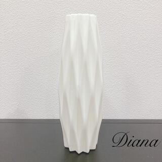 フラワーベース 韓国インテリア パンパスグラス ドライフラワー(ドライフラワー)