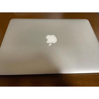 Apple - Apple MacBook Air 2017