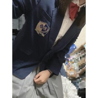 大人気!神奈川 制服セット(所有品整理)