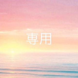 Obagi - オバジニューダーム   クリアFX