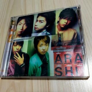 嵐 - 嵐 ONE 初回限定盤 CD +DVD