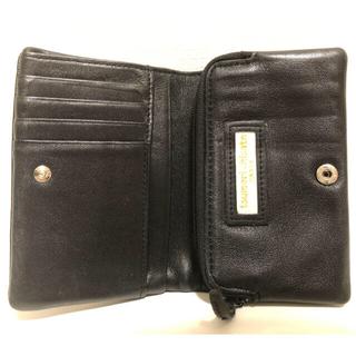 ツモリチサト(TSUMORI CHISATO)のTSUMORI CHISATO 財布(財布)