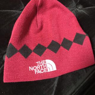 ザノースフェイス(THE NORTH FACE)のTHE NORTH FACE (ノースフェイス) ニット帽 バルトロダウン(ニット帽/ビーニー)