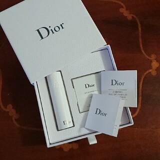 Dior - ★Dior★ジャドール トラベルスプレー