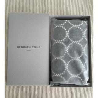 mina perhonen - ミナペルホネン ほぼ日 手帳カバー タンバリン