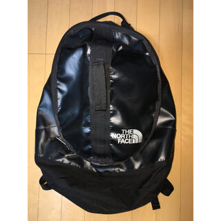THE NORTH FACE - 【THE NORTH FACE】防水バックパック リュック 中古