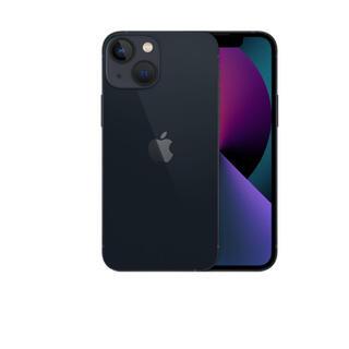 Apple - iPhone 13mini 128GB  新品未開封 SIMフリー
