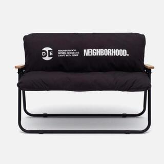 NEIGHBORHOOD - ネイバーフッド ソファカバー