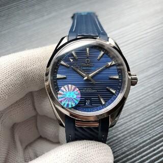 最終値下げ/メンズ/腕時計/omega/自動巻き