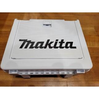 マキタ(Makita)のマキタ TD138DRFX(工具/メンテナンス)
