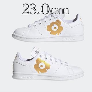 marimekko - adidas marimekko スタンスミス