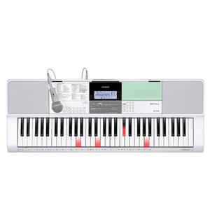 カシオ(CASIO)のCASIO(カシオ) 61鍵盤 電子キーボード LK-512 [光ナビゲーション(キーボード/シンセサイザー)