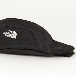 THE NORTH FACE - ショルダーバッグ バッグ THE NORTH FACE