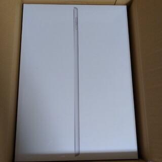 iPad - 2021 10.2インチ iPad 第9世代