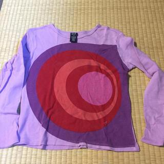 ギャップ(GAP)のGAP カットソー 140〜150相当(Tシャツ/カットソー)