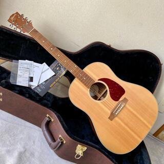 ギブソン(Gibson)の2021年購入/新品同等/Gibson G45 Studio Walunut(アコースティックギター)