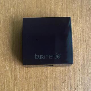 ローラメルシエ(laura mercier)のローラ メルシエ シークレット ブラーリング フォー アンダーアイズ(フェイスパウダー)