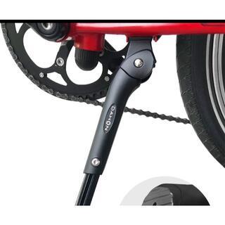 ダホン(DAHON)の【新品】DAHON ダホン 自転車キックスタンド 穴無しタイプ(パーツ)