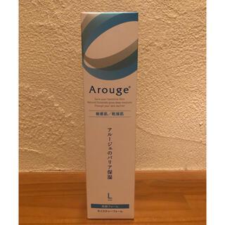 Arouge - アルージェ モイスチャーフォーム Lサイズ 200ml