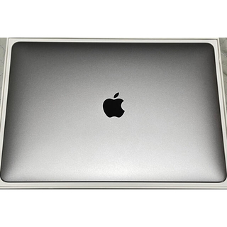 Mac (Apple) - Macbook pro 2017 Touch bar なし、メモリ16GB 美品