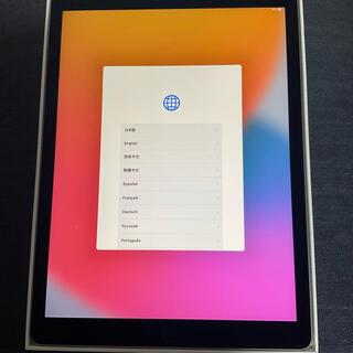アップル iPad Pro 12.9 インチ 第2世代 WiFi 64GB