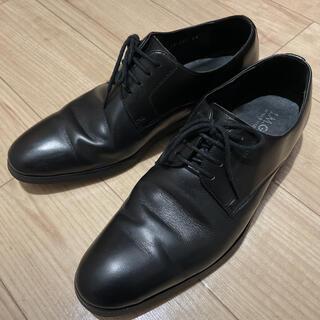 IMMAGINAZIONE 革靴 24cm