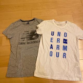 チャンピオン(Champion)のTシャツセット 8着 中身の見える福袋(Tシャツ(半袖/袖なし))