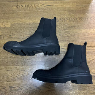 ZARA - ZARA ブーツ