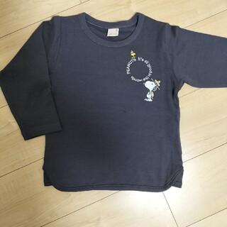 プティマイン(petit main)のまむ様 専用出品(Tシャツ/カットソー)
