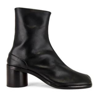 Maison Martin Margiela - 新品正規品 Maison Margiela Tabi Boots 足袋ブーツ