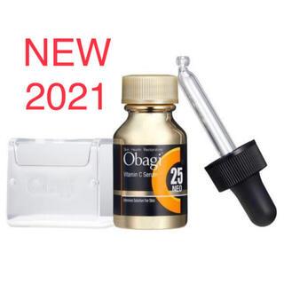 Obagi - オバジC25セラム NEO 12ml