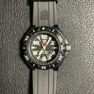ルミノックス(Luminox)のLUMINOX ルミノックス 0200 デイト(腕時計(アナログ))