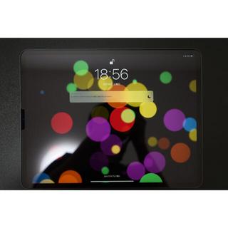 iPad Pro 12.9インチ 第3世代 64GB Wi-Fiモデル