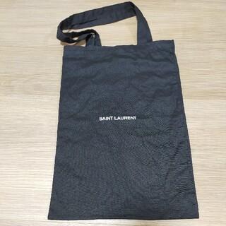 Saint Laurent - サンローラン 保存袋