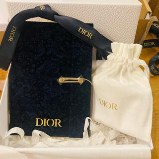ディオール(Dior)のクリスチャンディオール ギフトセット(その他)