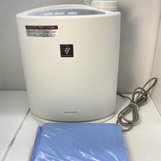 g01739 シャープイオン乾燥機DI-AD1S  ふとん乾燥機