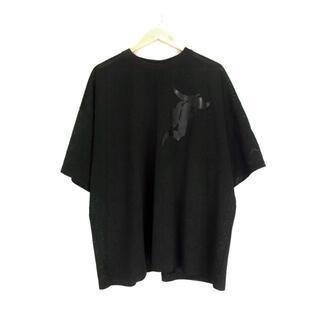FEAR OF GOD - フィアオブゴッド■FIFTH COLLECTIONメッシュTシャツ
