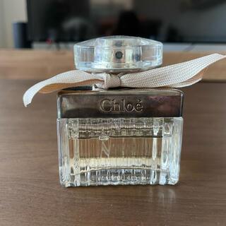 Chloe - クロエ オードパルファム 50ml