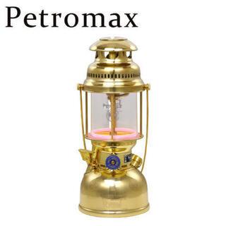 ペトロマックス(Petromax)のペトロマックス Petromax HK500 高圧ランタン(ライト/ランタン)