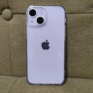 iPhone - iPhone13mini 128GB