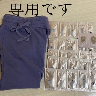 ローラアシュレイ(LAURA ASHLEY)の新品・未使用 ローラアシュレイスカート(ロングスカート)