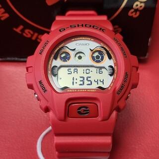 G-SHOCK - G-SHOCK ジーショック 腕時計 ダルマ モデル