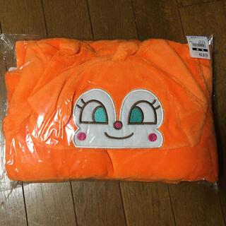 バンダイ(BANDAI)の【新品未使用】ドキンちゃん なりきりスーツ 100(その他)