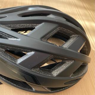 美品‼︎  サイクルベースあさひ OGKカブト製 ヘルメット