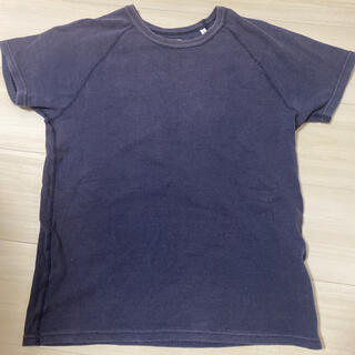 HOLLYWOOD RANCH MARKET - HRM Tシャツ